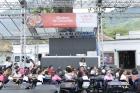 21º Festival do Camarão de Ilhabela - Cozinha Kids