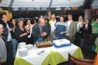 26º aniversário da Associação Comercial e Empresarial de Ilhabela